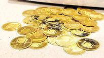 پیشبینی قیمت طلا در هفته اول آبان ماه/ بازار تغییر جهت داد