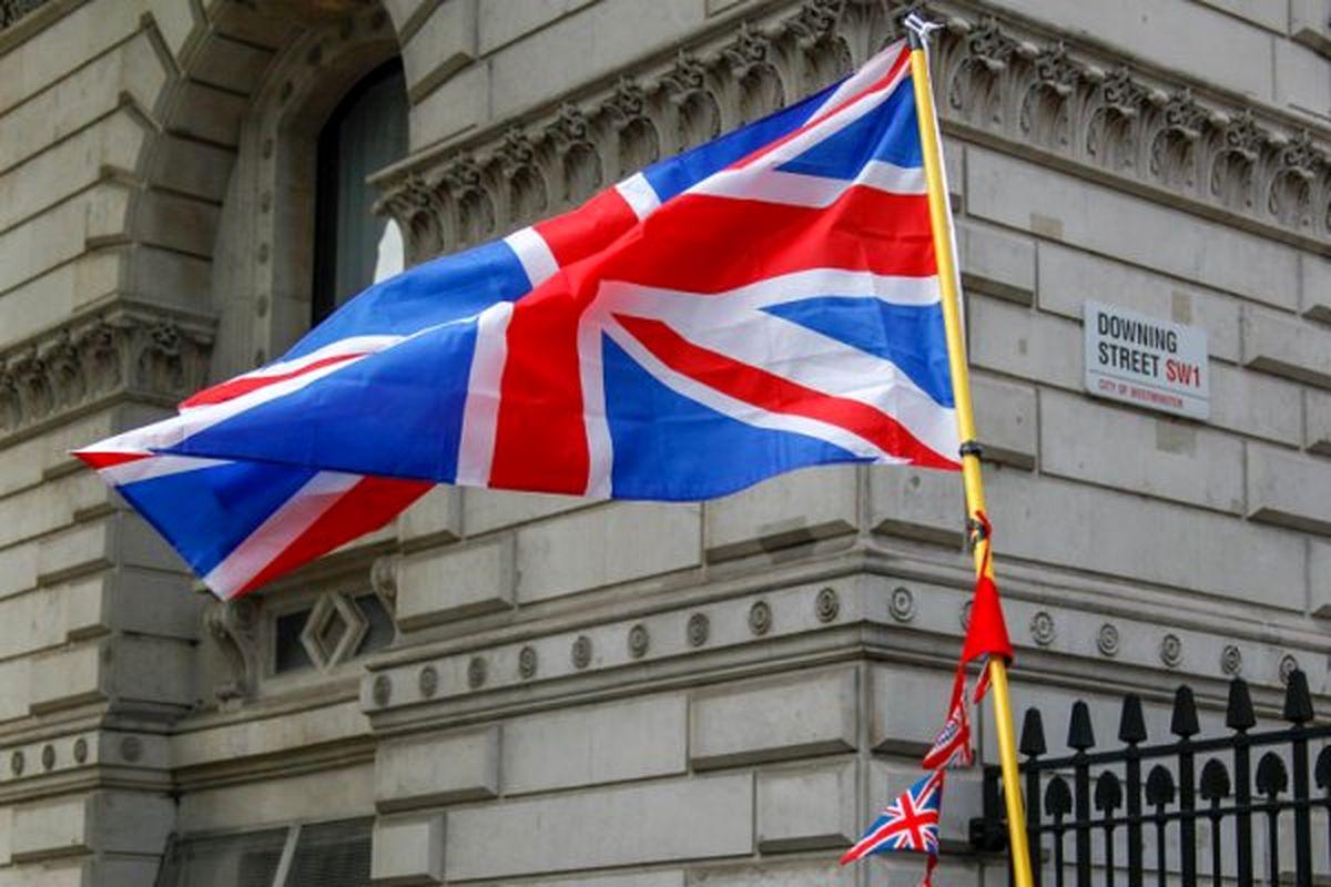 انگلیس ایران را به نقض تعهدات بینالمللی متهم کرد