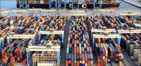 ۸کشور مهم در تجارت ایران و اتحادیه اروپا
