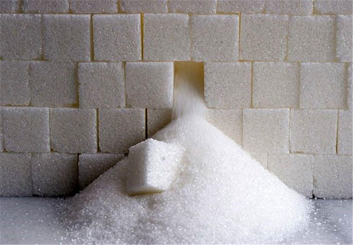 افزایش ۷۲ درصدی قیمت شکر