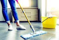 ۱۰اشتباه نظافتی در منزل که باعث کثیفی خانه میشود