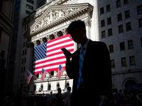 روسیه سرمایههای خود را ار آمریکا خارج کرد