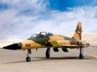 «کوثر» جایگزین جنگندههای قدیمی میشود