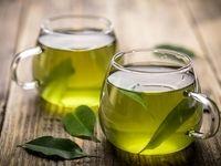 تاثیر مصرف هویج و چایسبز در بیماری آلزایمر