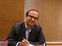 اولویتهای غربالگری در شهرداری تهران/ اوضاع کلینیکهای شهرداری تهران خوب است