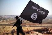 داعش مسئولیت گروگانگیری در فرانسه را به عهده گرفت