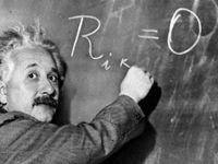 4 باور رایج علمی که اشتباه هستند +عکس