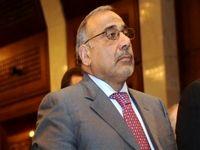 عراق برای معافیت از تحریمها با ترامپ مذاکره میکند