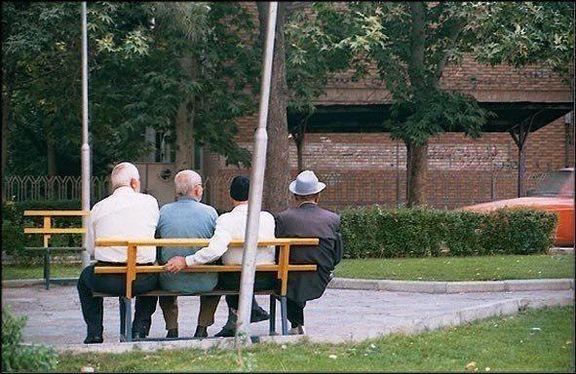 عیدی بازنشستگان تأمین اجتماعی از ۱۹بهمن پرداخت میشود
