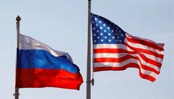 مسکو ادعاها علیه برنامه هستهای ایران را نامرتبط خواند