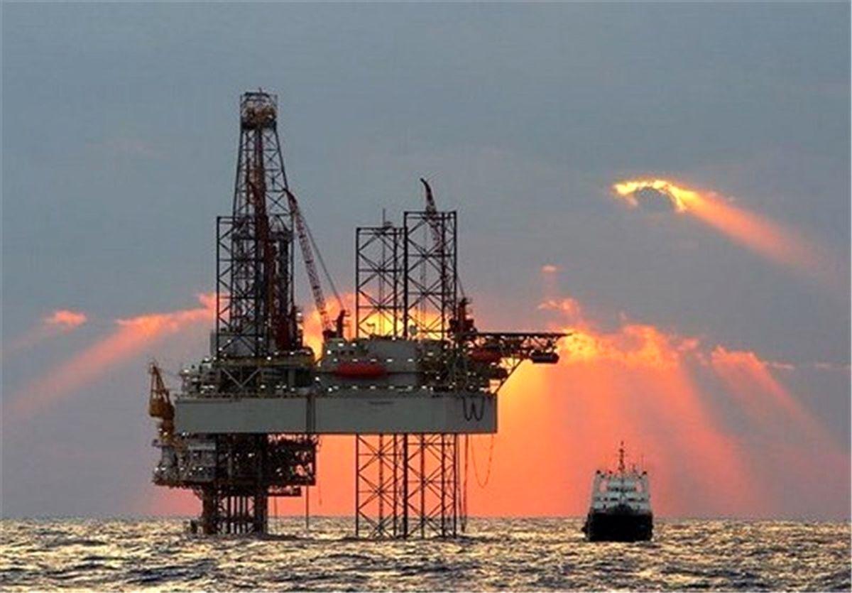 آمریکا تا پایان امسال بزرگترین تولیدکننده نفت جهان میشود