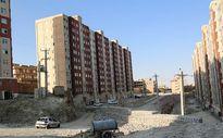 نکاتی درباره دستور توقف پروژههای زیر 30درصد مسکن مهر
