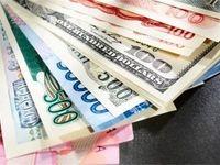 گامهای نهایی برای راهاندازی بازار متشکل ارزی/ فراخوان برای جلسه نهایی با صرافان