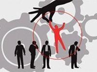 بهبود رتبه ایران در شاخص کسب و کار جهانی