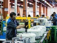 حذف«میزان درآمد افراد»از سوالات آمار نیروی کار/ پدیده«شاغلان فقیر»