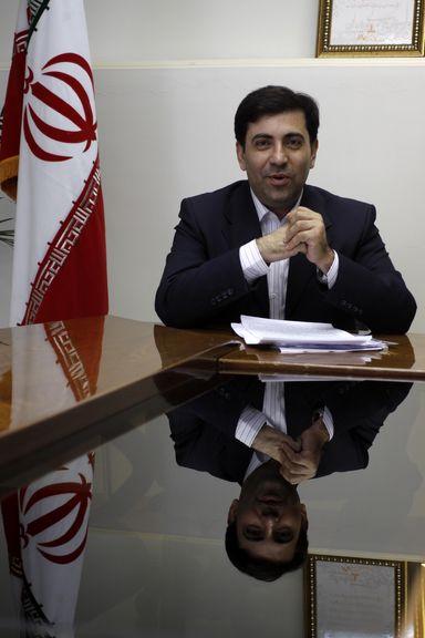 خطر تعطیلی صنعت ۵۰ ساله ساخت تلویزیون در ایران/ چه کسی از نابودی آن سود میبرد؟