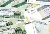 تیغ بدهیهای دولت بر سر اشتغال