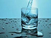 چرا نباید در هوای بسیار گرم آب بیش از حد سرد نوشید؟