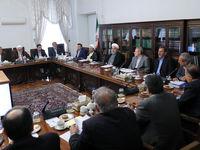 ساختار تبلیغات اقتصادی مصوب شد/ تکالیف جدید وزارت صمت برای تنظیم بازار