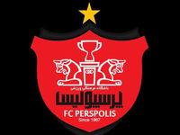 بیانیه باشگاه پرسپولیس درمورد درگذشت فوتبالیست نوجوان