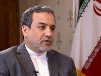برنامه دیدار عراقچی با مدیر کل آژانس انرژی اتمی چیست؟