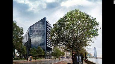 park-plaza-london-riverbank-hotel-london-uk