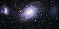 برترین دستاوردهای فضایی در سال۲۰۲۰ کدامند؟ +عکس