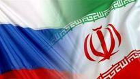 حذف ویزای بین ایران و روسیه تا پایان ماه جاری
