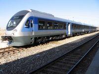 مدیرعامل رجا: ارز دولتی نگیریم بلیت قطار مثل هواپیما آزاد میشود