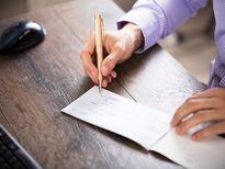 چک صیادی گامی بزرگ در راستای اجرای قانون جدید