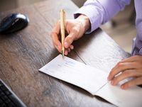 اجرای ضوابط جدید صدور چک از ۲۲آذر/ کارسازی چکها به شکل گذشته تداوم مییابد