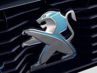 طرح جدید فروش پژو405 و پژو پارس ایران خودرو برای 17آذرماه