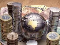 کرونا و نامعادلههای اقتصادی