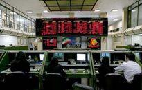 گزارش پیشبینی بازار سهام در نیمسال دوم۱۳۹۸