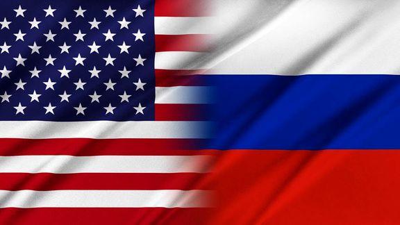 آمریکا خروج از پیمان موشکی هستهای با روسیه را اعلام میکند