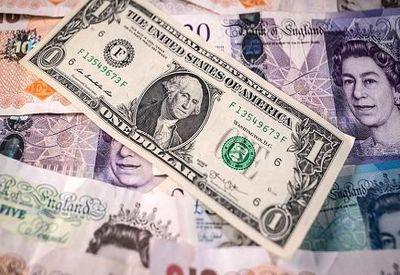قیمت ارز در سال۹۷ چقدر میشود؟