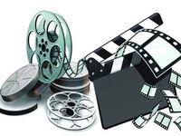 بهای بلیت سینما در تعطیلات نوروز یکسان است