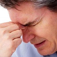 تشخیص زودهنگام آلزایمر با معاینه چشم