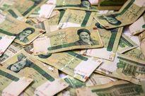 ضرورت اجرای هرچه سریعتر سیاستهای مهار پول