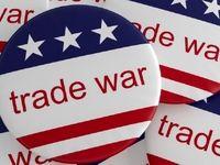 ترامپ از احتمال شکست مذاکره تجاری با چین خبر داد