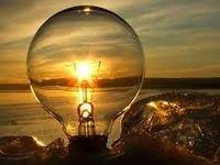 تعرفه آب و برق دستگاههای اجرایی در تابستان تغییر کرد