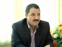 سهم پایین ایران در مصرف و تولید زغال
