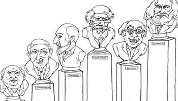 چگونه اقتصاد بر علوم اجتماعی مسلط شد؟
