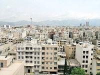 انتخابات آمریکا تاثیری بر بازار مسکن ایران دارد؟