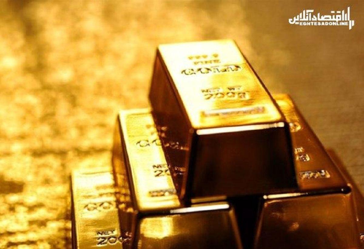 طلا بخریم یا سکه؟