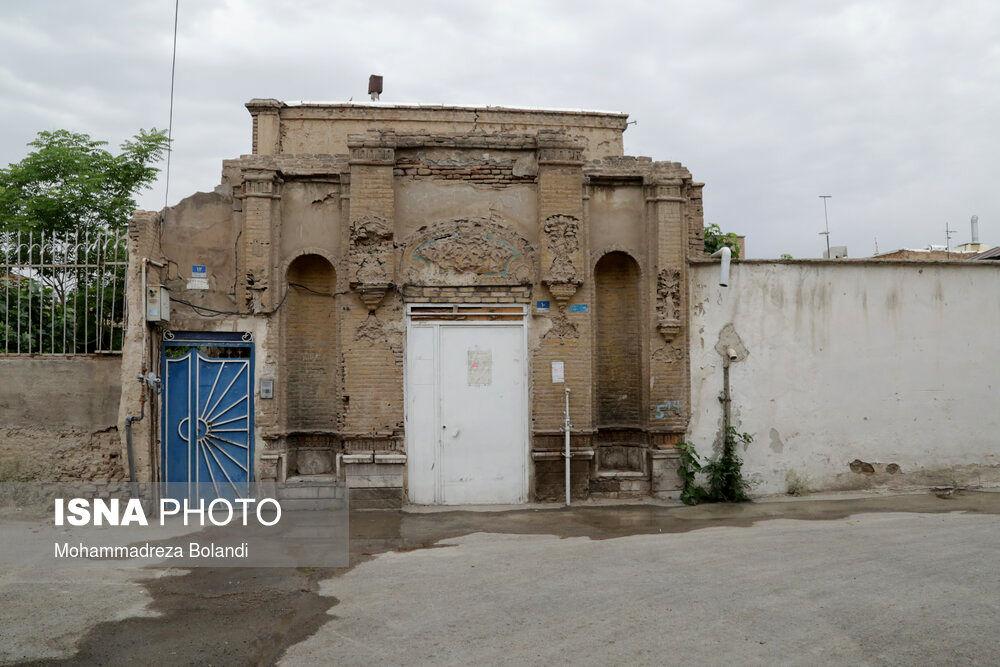 61934396_Mohammadreza-Bolandi-27-of-27-