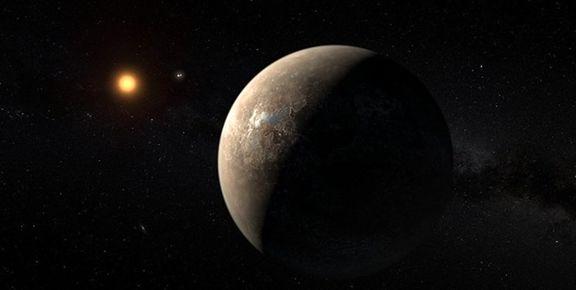 ناسا: زهره نمیتواند میزبان حیات باشد