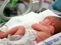 افزایش نرخ فرزند آوری زنان از۱/۸ به ۲