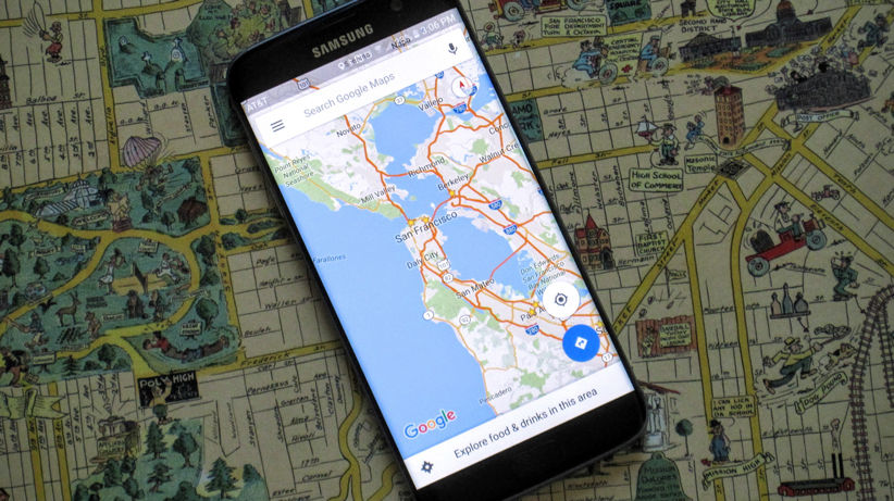 برترین برنامههای موبایلی سال ۲۰۱۹