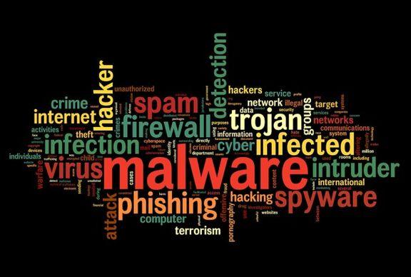 بدافزارها به کدام موبایلها بیشتر حمله میکنند؟
